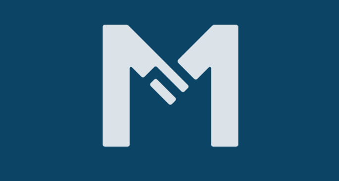 msmp-24-michael-bereslavsky